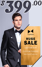cutom-made-suits-tuxedos-boston-massachusetts